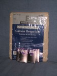 Canvas Dying Products