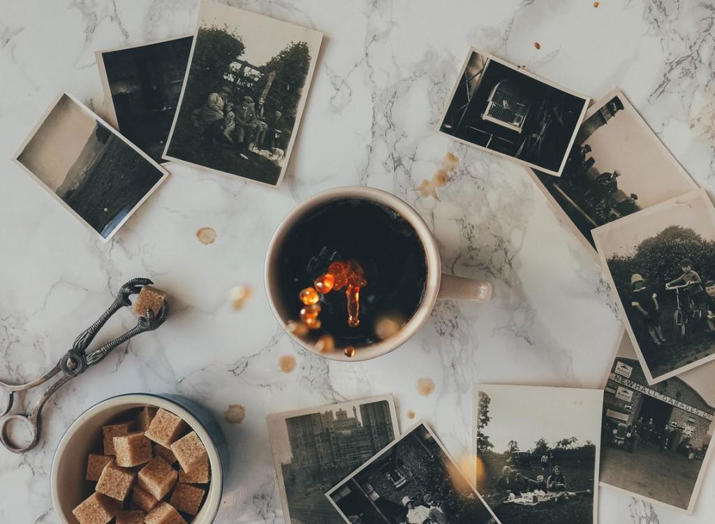 coffeeandphotos