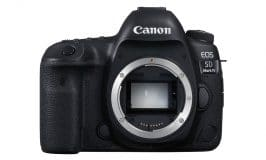 Best DSLR Cameras for Each Type of Camera Buyer